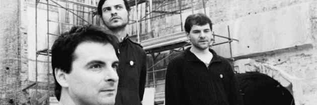 """OfflagaDiscoPax, 3 album live al Calamita per il decennale: """"Prodi al Quirinale? Magari"""""""