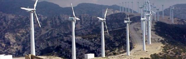 """Eolico e fotovoltaico, la lotta dei comitati """"contro"""" le energie rinnovabili"""
