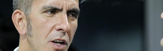 Premier League, Di Canio allenatore del Sunderland. David Miliband si dimette