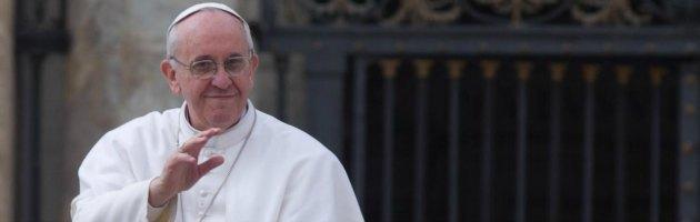 """Papa Francesco: """"Rinnovamento nella famiglia e nella società"""""""