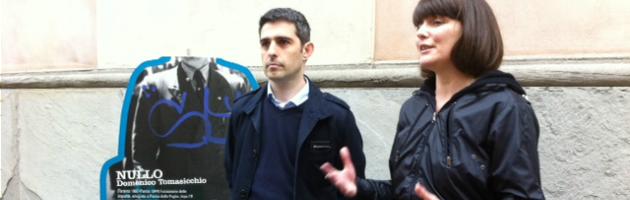 "Parma, ""decapitate"" le sagome dei partigiani. Pizzarotti: ""Sfregio ai nostri valori"""