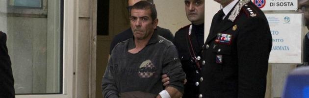 """Sparatoria Palazzo Chigi: due carabinieri feriti. L'attentatore: """"Puntavo ai politici"""""""