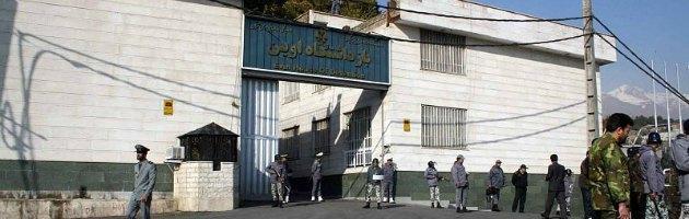 """Iran, """"nella prigione di massima sicurezza dove le donne diventano sorelle"""""""