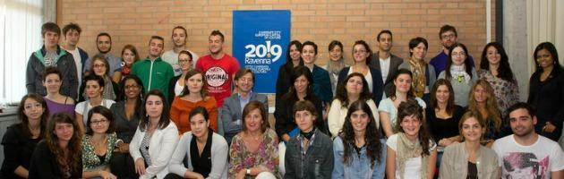 Capitale della Cultura 2019: Venezia si ritira, ora Ravenna non può sbagliare
