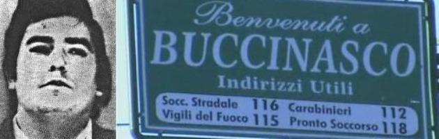 """A Buccinasco torna """"il governo"""" della 'ndrangheta, i pm: nessun vuoto di potere"""