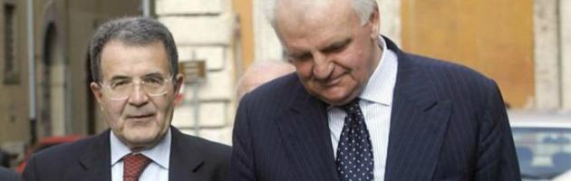 E' morto Angelo Rovati, ex consigliere economico di Romano Prodi