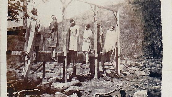25 aprile, colonialismi e seconde generazioni: no al monumento a Rodolfo Graziani