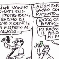 strip_107_interna