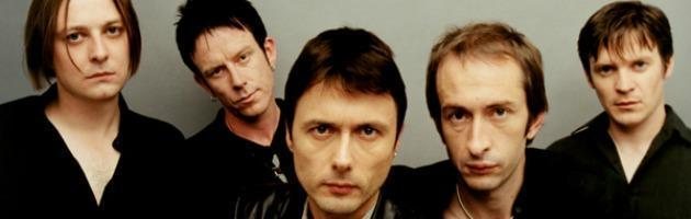 Suede, il ritorno della band britpop all'Estragon per l'unica data italiana