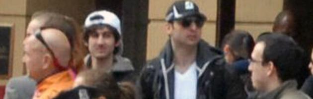Attentato Boston, anche la Cia sapeva che Tsarnaev era seguace dell'Islam radicale