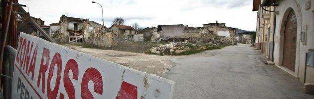 """Terremoto L'Aquila, """"i 7 della commissione condannati perché rassicurarono i cittadini"""""""