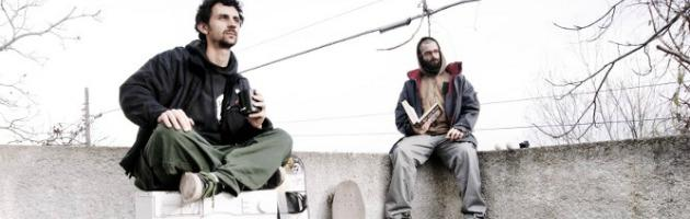 """Uochi Toki e il tour Macchina da guerra: """"Anche i figli possono educare i genitori"""""""