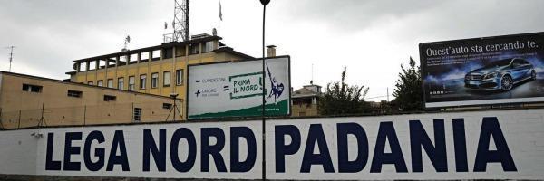 """Bondeno, il sindaco Lega Nord: """"Siamo padani, da noi niente moschee"""""""