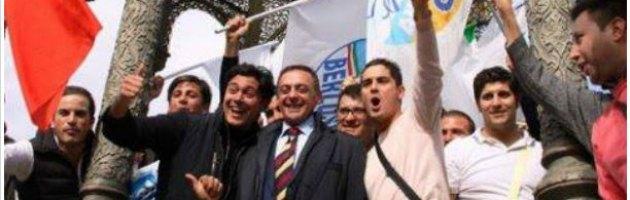 Amministrative 2013, a Castellammare eletto consigliere comunale figlio di un boss