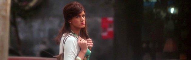 """Egitto, attore si finge donna per strada: """"Mi sentivo sotto assedio per le molestie"""""""