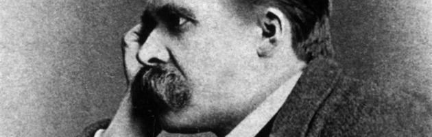 Nietzsche e la rivoluzione conservatrice, l'Unibo studia le idee del filosofo su Weimar