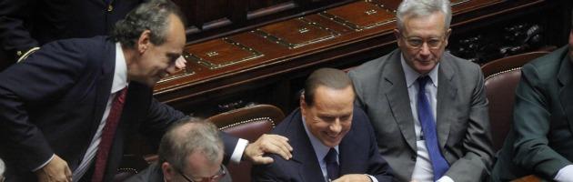 """Giustizia, ddl Nitto Palma: """"Punire pm non imparziali"""". Bondi: """"Non convince"""""""