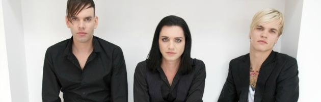 Placebo, unica data italiana all'Unipol Arena di Bologna