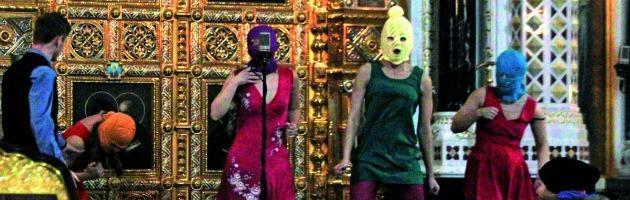 Biografilm Festival 2013: Vanoni madrina, si apre con The gatekeepers