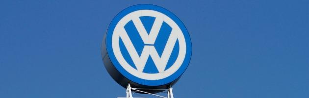 Germania, da Volkswagen aumento in busta paga per i suoi 100mila dipendenti