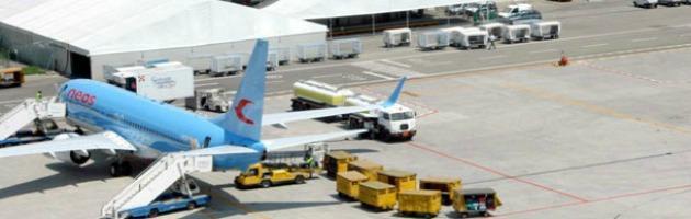 Aeroporto Forlì, inchiesta bis: 10 indagati. Anche un generale dell'Aeronautica