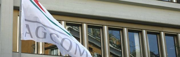 "Agcom rischia commissariamento del Tar: ""Radicali discriminati nei talk show Rai"""