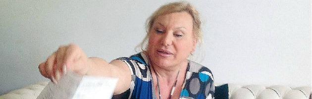 Anita Palladino