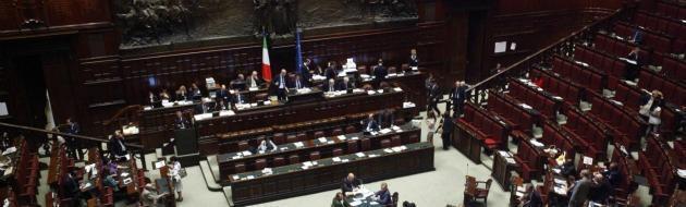 Commissioni, in corsa Romani e Capezzone. M5S tra Copasir e Rai