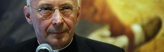 """Bagnasco contro il referendum di Bologna: """"Scuola paritaria non è onere per lo Stato"""""""