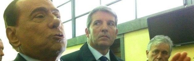"""Processo Mediaset, Berlusconi: """"Motivazioni surreali, sono innocente"""""""