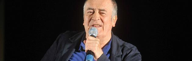 """Bernardo Bertolucci presidente di giuria al Festival di Venezia: """"Accetto con allegria"""""""