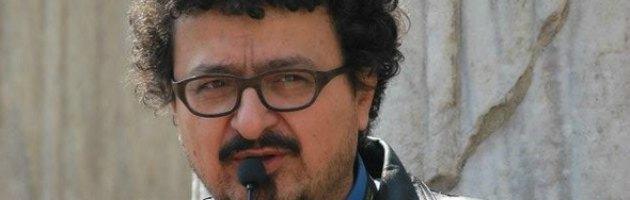 """""""Cronaca di un suicidio"""": il giallo sul male della crisi di Gianni Biondillo"""