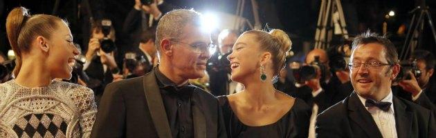 Cannes 2013 - Abdellatif Kechiche
