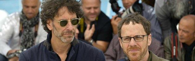 Festival di Cannes - Joel Coen e Ethan Coen