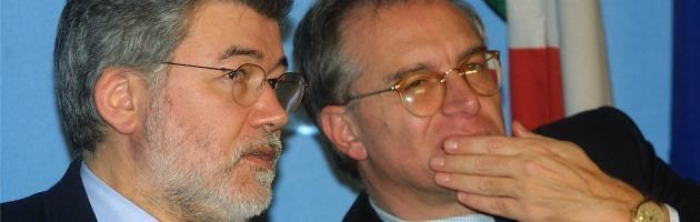 Segreteria Pd: Epifani, il sindacalista socialista che ruppe con Cofferati