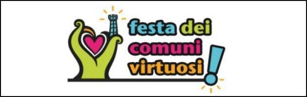 Festa dei Comuni Virtuosi