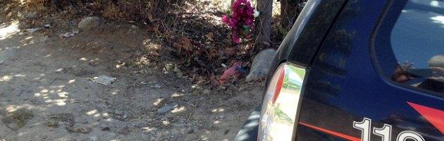 """Femminicidio Corigliano, mamma 16enne uccisa: """"Anche assassino povera vittima"""""""