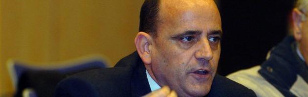 Amministrative 2013, il ritorno di Cosimo Mele: ora è sindaco di Carovigno
