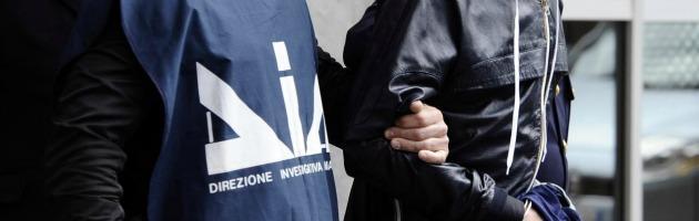"""'Ndrangheta e impresa, a Milano """"un sistema sofisticato e pericoloso"""""""