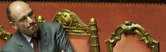 39 decreto del fare 39 approvato dal governo rilancio dell - Prima casa pignorabile ...
