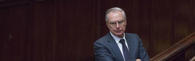 Pd verso Epifani, segretario di compromesso in un partito balcanizzato