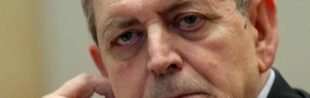 Tav: alla task force il governo nomina Incalza, 14 volte inquisito e prosciolto
