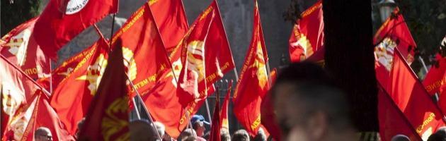 """Grillo alla conquista dei voti di sinistra: """"Ora facciamo un percorso insieme"""""""