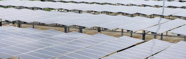 Energia, scontro tra gas e fonti verdi. Ecco chi paga il taglio degli incentivi