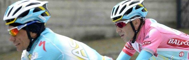 Elezioni a Brescia, il Giro d'Italia e le difficoltà per arrivare ai seggi