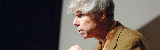 Douglas Hofstadter, laurea ad honorem per il guru dell'intelligenza artificiale