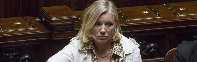"""Violenza sulle donne, ministro Idem: """"Si deve intervenire con una task force"""""""