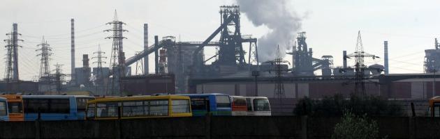Ilva, i Riva di nuovo in libertà un anno dopo l'arresto per disastro ambientale