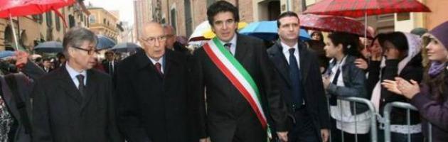 Elezioni in Emilia, Pd alla prova inciucio e i 5 Stelle tentano il sorpasso