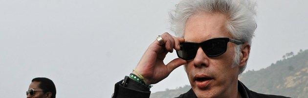 Cannes 2013, Polanski e Jarmusch incantano la Croisette con l'autoironia